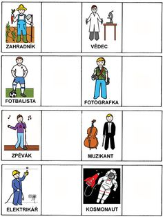 Picasa Web Albums Community Workers, Stipa, Working With Children, Jin, Clip Art, Education, Comics, Teacher, Pictures
