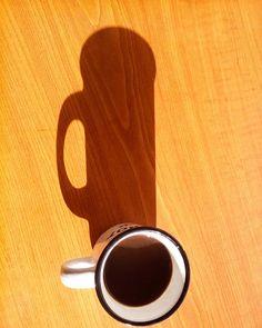 """""""Napfényes szép napot kívánunk!  Nálunk már megvolt a napindító kávé ☕ #morningcoffee #sunshine…"""""""