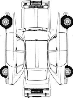 volkswagen T3 Vw t25 vanagon bulli syncro transporter bus