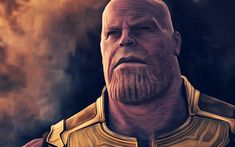 THANOS Avengers: Infinity War is a 2018 American superhero film based on the Marvel Comics superhero team the Avengers, produced by . Marvel Infinity, Avengers Infinity War, Thanos Avengers, Best Avenger, Hd Widescreen Wallpapers, Black Order, 2018 Movies, Marvel Vs, Special Characters