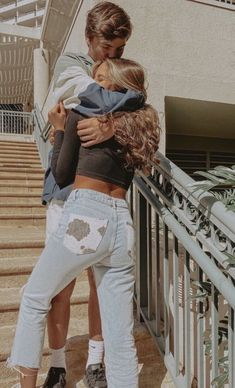 See more of yourfeed's content on VSCO. Cute Couples Photos, Cute Couple Pictures, Cute Couples Goals, Friend Pictures, Cute Photos, Couple Goals Relationships, Relationship Goals Pictures, Couple Relationship, Relationship Quotes