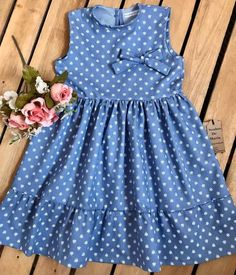 Seersucker, Summer Dresses, Fashion, Kid Models, Toddler Dress, Infant Dresses, Kids Fashion, Girls Dresses, Clothing