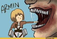 Attack On Titan Funny Gifs Tumblr   tumblr_n1dqulMm2U1sh23zgo1_500.gif