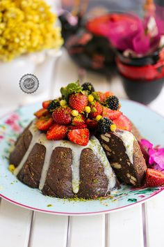 Dessert Recipes, Desserts, Tiramisu, Cheesecake, Ethnic Recipes, Tart, Foods, Cakes, Food Food