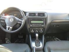 2011 Volkswagen Jetta SE PZEV Metro Auto    Orange,CA