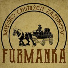 Furmanka - miesto chutných zážitkov