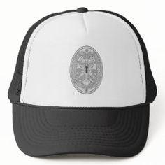 Dragon Head Baseball Cap black Dragon Head, Detail Shop, Baseball Caps, Custom Clothes, Cool Tattoos, Black, Style, Baseball Hats, Swag