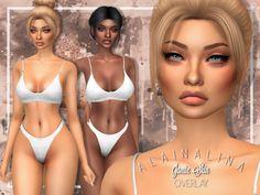 Sims 4 Teen, Sims Four, Sims Cc, Sims 4 Body Mods, Sims 4 Mods, Maxis, Sims 4 Curly Hair, Sims 4 Nails, The Sims 4 Skin