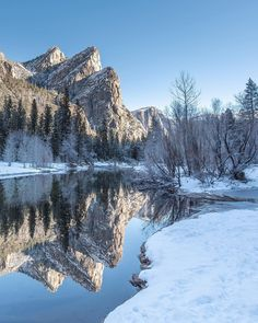 Gorgeous scenery by Wes Bracken, a talented self-taught photographer, retoucher, and adventurer based in Central Coast, California. Landscape Photography, Nature Photography, Travel Photography, Nature Images, Mountain Landscape, Science And Nature, Vacation Spots, Beautiful Landscapes, Places To See
