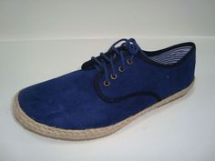 Men's Microfibre upper lace up fishing shoes