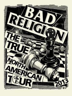 bad-religion-mark-5-north-america-poster.jpg (864×1152)