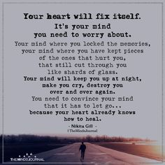 Are you searching for so true quotes?Check this out for cool so true quotes ideas. These unique quotes will bring you joy. Life Quotes To Live By, Motivational Quotes For Life, True Quotes, Best Quotes, Inspirational Quotes, Unique Quotes, Famous Quotes, Quotes Quotes, Broken Heart Quotes