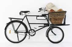 The Classic Bicycle Shop: Australia's Source for 1900s Bikes