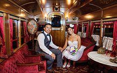 Disneyland Anniversary Spotlight: Peter & JenniferEver After Blog   Disney Fairy Tale Weddings and Honeymoon