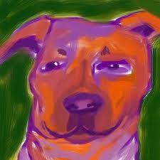 Epiphany Spears Epspears6 On Pinterest
