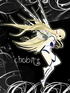 Chobits I Love Anime, Me Me Me Anime, Vocaloid, Wicca, Video Game, Anime Art, Fantasy, Manga, Comics
