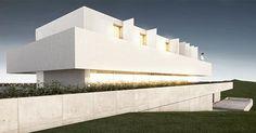 TP House #artspazios #artspaziosgroup #portugal #arquitectosviseu #viseuarchitects #lagoadealbufeira #sesimbra #architect #portuguesearchitecture #portuguesearchitects #next_top_architects #modernarchitect #architecture #arquitectura #photooftheday #buildings #nextarch #architecturelovers #architectureporn #details #modernarchitecture #archilovers #architecturelovers #archidaily #archdaily #archdaily_portugal #visitportugal #picoftheday #home #house #inspiration Modern Architects, Visit Portugal, Portuguese, Buildings, Stairs, Top, House, Inspiration, Home Decor