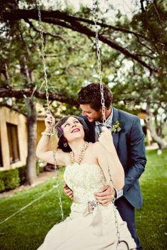Phoenix-Vintage-Wedding-Sloan-Photographers-2