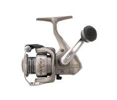 Shimano Solstace® Fi Spinning Reels - The Tackle Depot Malvern PA Saltwater & freshwater fishing Shimano Fishing Reels, Shimano Reels, Spinning Reels, Fishing Tackle, Fresh Water, Sports, Aquariums, Brother, Silver