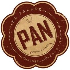El Taller del Pan