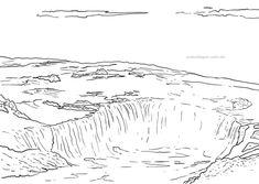 malvorlage tsunami | malvorlagen - ausmalbilder | malvorlagen, tsunami und kostenlose malvorlagen