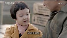 Ayla filmi ne zaman vizyona girecek? #aylafilmi #ayla #kore filmi #koregezisi #kore #ayla filmi #south korea #güneykore #güney kore