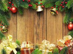 Down load Merry Christmas tree wal. Christmas Desktop, Merry Christmas Wallpaper, Christmas Apps, Happy Merry Christmas, Merry Christmas Images, Christmas Bells, Christmas Printables, Happy Holidays, Christmas Wreaths