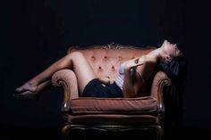 ¿Es la eyaculación femenina un mito o realidad? | Informe21.com #Sexo #Mujer