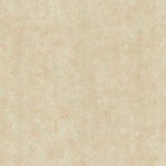 Brewster Wallcovering Beige Peelable Vinyl Prepasted Textured Wallpaper