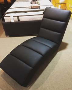 Modern Furniture New Orleans twist sofagamma at idus furniture store. twist portrays