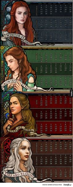 Game of Thrones Women Sansa Stark, Cersei Lannister, Daenerys Targaryen, Margaery Tyrell Related Post Emilia Clarke. Daenerys from Game of Thrones. mother of dragons Arte Game Of Thrones, Game Of Thrones Fans, Game Of Thrones Cersei, Game Of Thrones Poster, Game Of Thrones Houses, Winter Is Here, Winter Is Coming, Margaery Tyrell, Sansa And Margaery