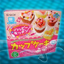 Kracie Popin' Cookin' Japanese Treats, Japanese Candy, Cool Cake Designs, Asian Snacks, Kawaii Diy, Happy Kitchen, Best Candy, Tiny Treasures, Dessert Drinks
