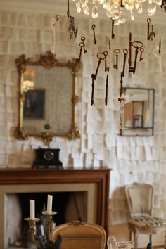 Interior Design Philosophy - Exclusive Interview With Jorge Canete   Exclusive Design, Boca do Lobo, Jorge Cañete, Design Projects. For More News: http://www.bocadolobo.com/en/news-and-events/