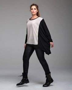 #SEELENLOOK #NEWS   Die neue MAT Fashion Winter Kollektion 2015/2016 ist da!!! Alles Einzelteile also nicht zögern! Nicht online zuerst exklusiv in der Boutique: SEELENLOOK - Stiftstr. 1 - 59494 Soest https://seelenlook.de/contacts  #LagenLook #Boho #LayerLook #Style #PlusSize #PlusSizeFashion