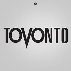 Nike x Hip-Hop Artists - Rebrand for 15 NBA Teams on Behance Custom Basketball Uniforms, Hip Hop Artists, Adidas Logo, Nba, Behance