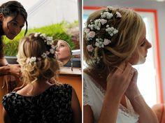 mariage thème voyage (9)