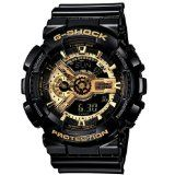 Casio - G-Shock watch $110.00 follow the link or check out my board for more.