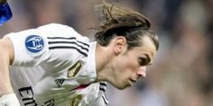 Manchester United dan Manchester City Siap Selamatkan Bale