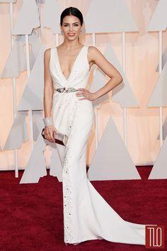 Chnning-Tatum-Jenna-Dewan-Tatum-Oscars-2015-Awards-Red-Carpet-Fashion-Dolce-Gabbana-Zuhair-Murad-Tom-LOrenzo-Site-TLO (3)
