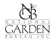 I give this site my highest recommendation. The boards are beautifully organized with valuable pins.  National Garden Bureau.