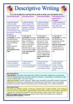 Compare Two People Essay Grammar For Beginners Adjectives Worksheet  Free Esl Printable Worksheets  Made By Teachers An Essay On The Crucible also Buy Essays Online Uk Compare Contrast Essay Outline Example You Can Compare And Contrast  The Story Of An Hour Setting Analysis Essay