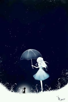 Anime Galaxy, Scenery Wallpaper, Cute Cartoon Wallpapers, Matte Painting, Anime Scenery, Moon Art, Anime Art Girl, Storyboard, Cute Art