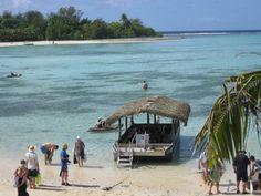 Pacific Resort Rarotonga (Muri, Cook Islands) - Resort Reviews - TripAdvisor Cook Islands Resorts, Island Resort, Surfboard, Trip Advisor, Hotels, Spaces, Cooking, Travel, Kitchen