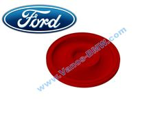 Membrane for FORD 1511222 engine oil filter
