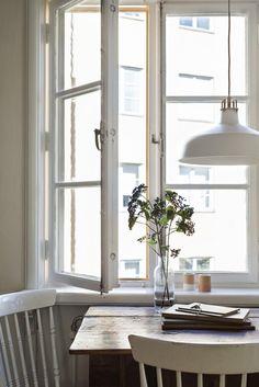 Ikea 'Ranarp' pendant lamp