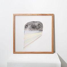 Modern art prints range from simple illustrations to bold geometric patterns. Find art prints you love at west elm. Contemporary Wall Art, Modern Art Prints, Simple Illustration, Local Artists, Wall Sculptures, Custom Framing, Find Art, Framed Prints, Artwork
