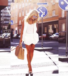short-saia-assimetrico-skort-branco-zara-angelica-blickallwhiteniimaboaiadorebeautycom2014