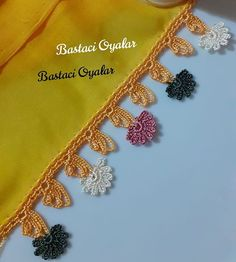 Needle Lace, Diy And Crafts, Crochet Necklace, Brooch, Allah, Style, Instagram, Fashion, Line Art
