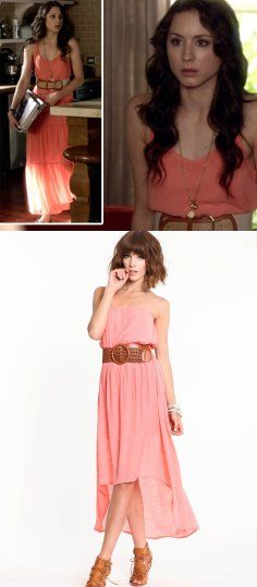 If you love #pll fashion check out this pll inspired boutique for tons of similar looks! shopmodmint.com