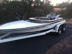 Fast Boats, Speed Boats, Jet Boats For Sale, Flat Bottom Boats, Ski Boats, Bikinis For Teens, American Muscle Cars, Wooden Boats, Skiing